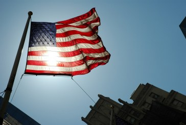 Ile trwa zakładanie spółek USA