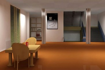 Stwórz swój projekt mieszkania