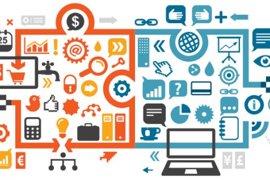 Wzmocnienie sprzedaży w internecie