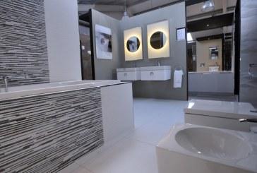 Nowoczesna łazienka kilka prostych rad