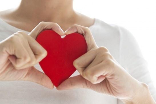 Profesjonalna profilaktyka zawału serca