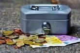 Jak wybrać optymalną ofertę pożyczki