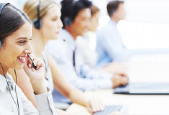 Profesjonalny outsourcing call centre