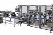 Profesjonalna wycena maszyn i urządzeń
