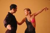 Oferta profesjonalnych tancerzy