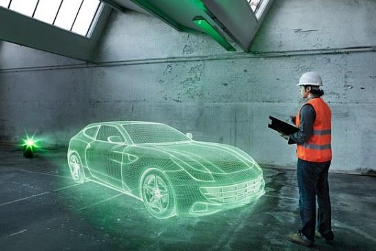Na czym polegają badania techniczne samochodów?