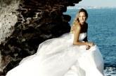 Suknia ślubna lepiej uszyć czy kupić