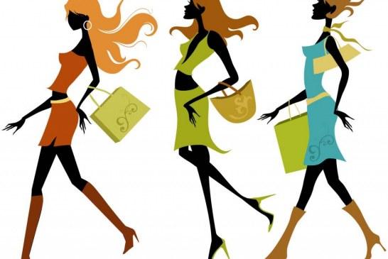Pomysł na biznes w branży odzieży używanej