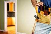 Oferta firmy remontowej