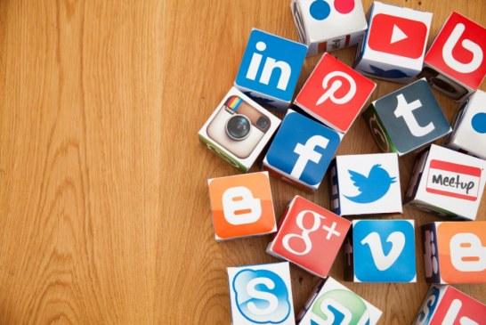 Błędy najczęściej popełniane przez marki w mediach społecznościowych