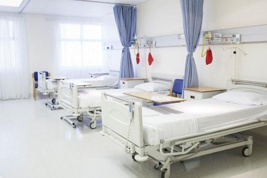 Nowoczesne badania – postęp w medycynie