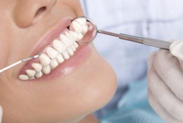 Gabinet dentystyczny – wizyta u jednego specjalisty
