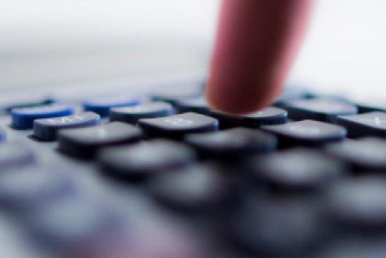 Pożyczka pod zastaw nieruchomości – wszystko co powinieneś wiedzieć