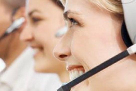 Centrala VOIP dla firmy