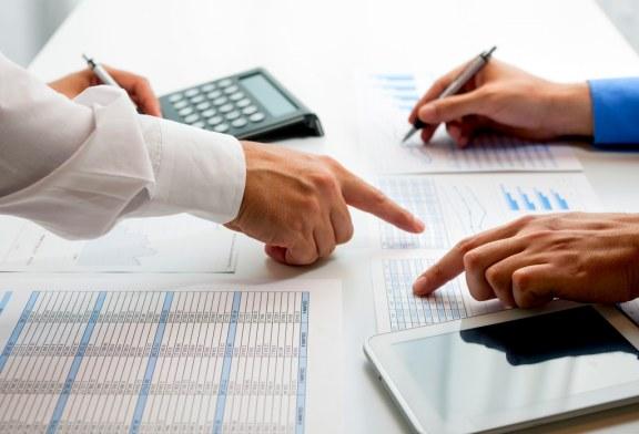 Na co przydaje się ubezpieczenie OC w firmie
