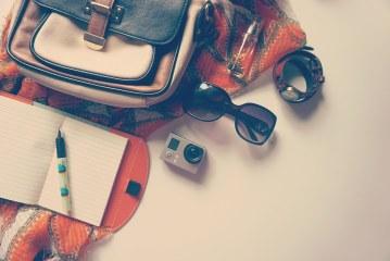 Szukasz taniej torebki?