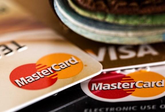 Spłacamy kilka kredytów chwilówek