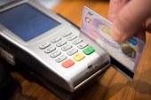 Praktyczny terminal płatniczy