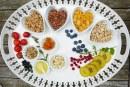 Dieta dla pracowników umysłowych