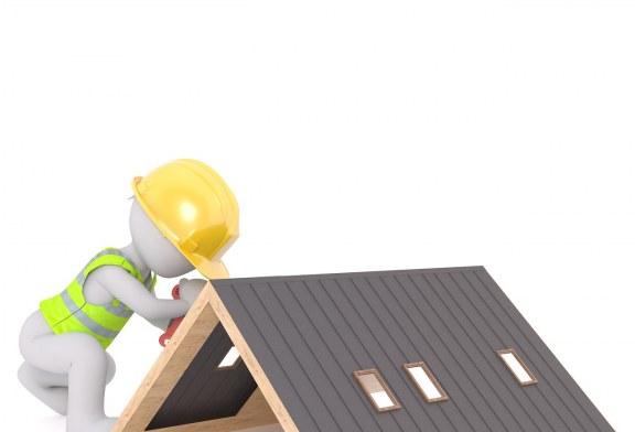 Czy blachodachówka to dobry materiał na dach?