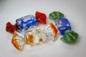 Słodycze reklamowe – po co są Ci potrzebne?