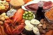 Wykorzystanie owoców brazylijskich – pulpa marakuja