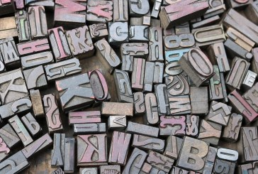 Poligrafia to nasza pasja