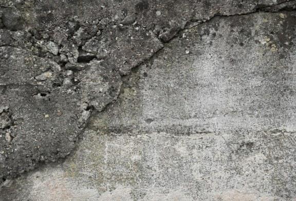 Szambo z betonu