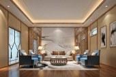 Lampy sufitowe oświetlą dom
