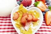 Co może jeść cukrzyk – wszystko o diecie cukrzycowej