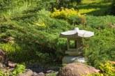 Zakładanie ogrodu – od czego zacząć?
