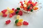 Wykorzystanie słodyczy reklamowych w kampaniach marketingowych