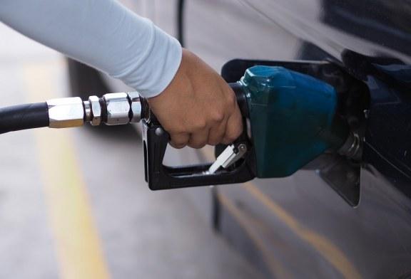 Jak działa karta paliwowa FLOTEX POLSKA ?