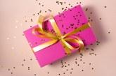 Jak wybrać perfumy na prezent?