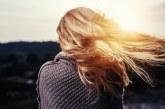 Jak pielęgnować cienkie włosy
