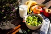 Czy dieta pudełkowa jest dobrym wyborem w kontekście zdrowego odżywiania
