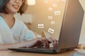 Jak poprawnie wysyłać newsletter